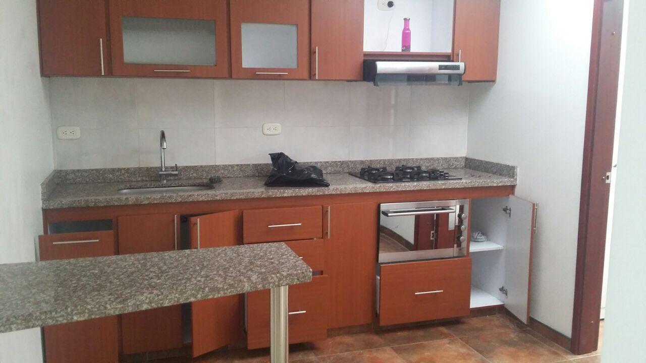 1-894 Se vende Casa en Sopo Cundinamarca