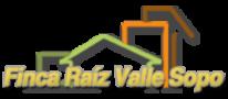 Inmobiliaria Venta y compra de casas, apartamentos, fincas y bodegas en sopo y Bogotá -Finca Raíz Valle Sopo