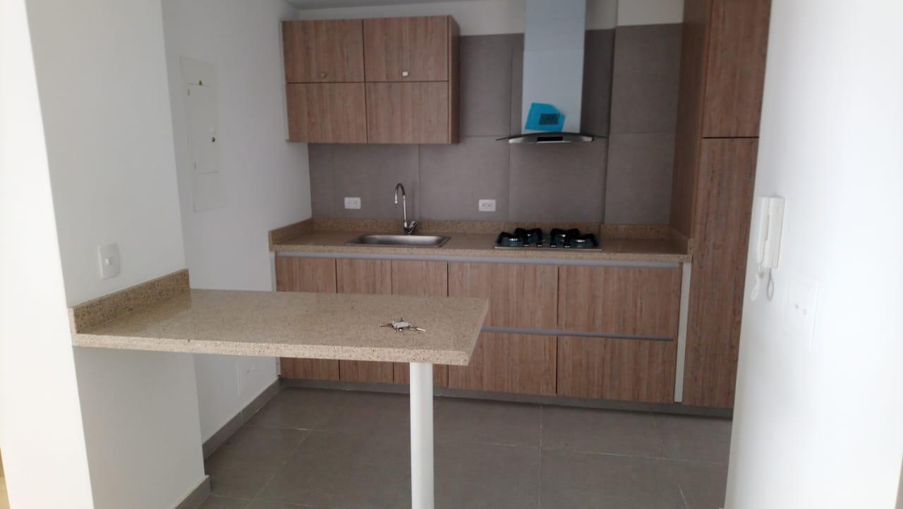 1-898 Se vende apartamento duplex Sopo Cundinamarca