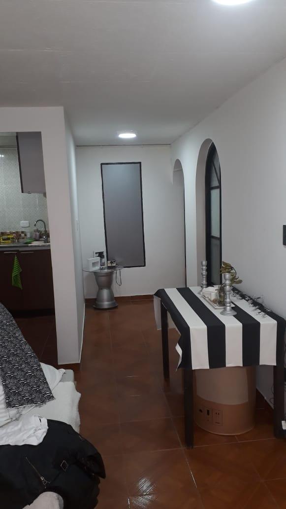 1-899 Se vende Casa en Sopo Cundinamarca