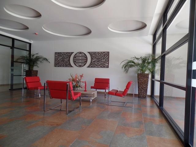 1-889 Se vende apartamento – Cedritos Bogota