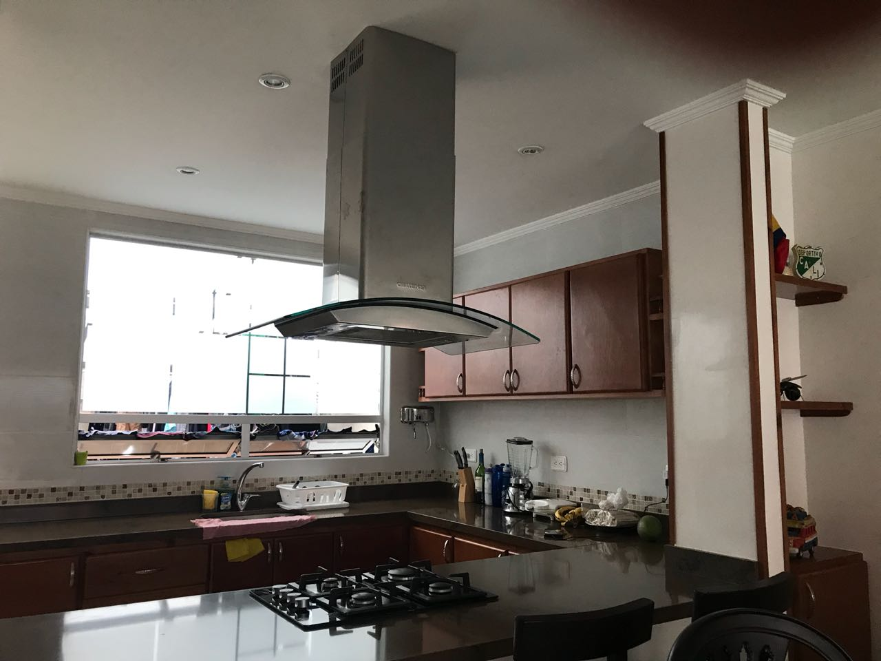 1-874 Se Vende casa Sopo Cundinamarca.