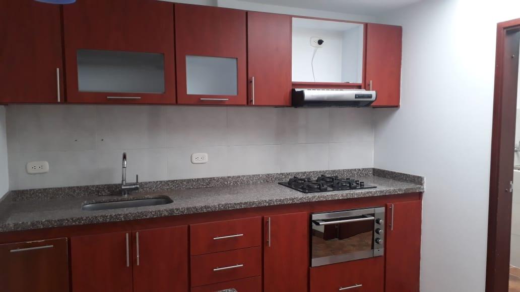 1-877 Se vende Casa Sopo Cundinamarca
