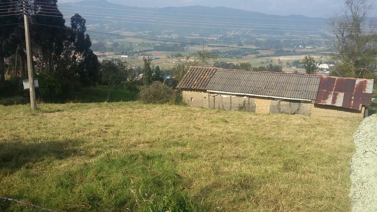 CasaLote Sopo (2)